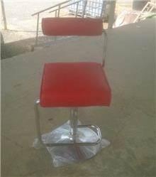 כסא בר - היבואנים - עודפים