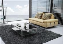 להב רהיטים היבואן - שולחן קפה איטלקי