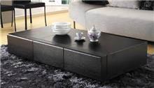 שולחן קפה מלבני - להב רהיטים היבואן