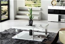 שולחן קפה - להב רהיטים היבואן