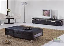 שולחן סלון מודולרי - להב רהיטים היבואן