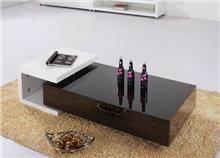 שולחן מודולארי - להב רהיטים היבואן