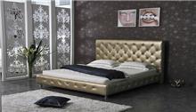 מיטת קפיטונז' - להב רהיטים היבואן