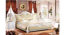 להב רהיטים היבואן - מיטות מלכותיות