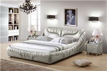 להב רהיטים היבואן - מיטה