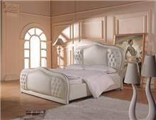 מיטה זוגית לינדה - להב רהיטים היבואן