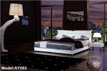 מיטה זוגית יוקרתית - להב רהיטים היבואן