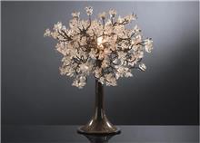 גוף תאורה לשולחן - יהודה אוזן