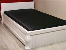 מיטה מעוצבת לילדים