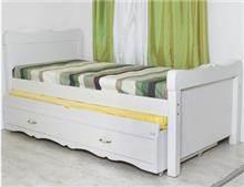 מיטה לחדר ילדים