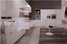 מטבחים בעיצוב מודרני