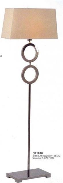 מנורה מלבנית