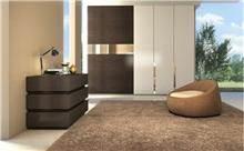ארון לחדר השינה - Samgal concept
