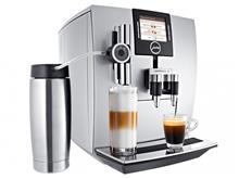 מכונת קפה Jura
