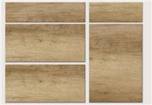 דלתות עץ מלא ופורניר לרהיטים