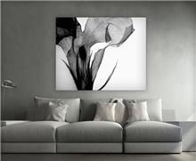 תמונה הפרח הגדול - בלורן פתרונות פרזול ועיצוב לרהיטים