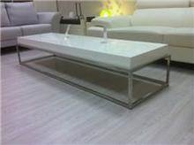 שולחן מלבני