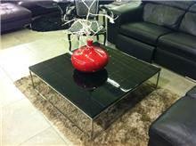 """שולחן קפה לסלון - נוף עיצובים פלוס בע""""מ"""