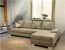 ספה פינתית איכותית