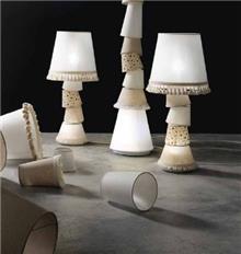 מנורות רצפה