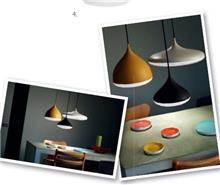 מנורות תקרה יחודיות
