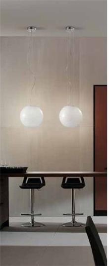 מנורות זכוכית
