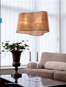 תאורה ביתית מעוצבת