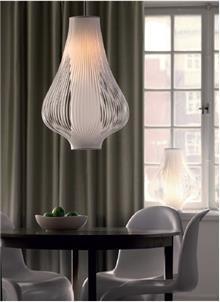 מנורה יוקרתית
