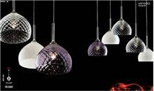 LUCE תאורה  - מנורות בצבעים