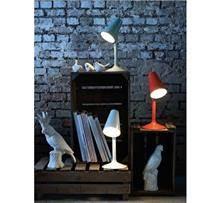 luce תאורה - עודפים - מנורת שולחן