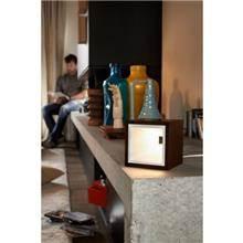 מנורה דגם 432688616