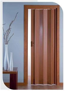דלת אקורדיון