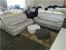 ספה מפנקת