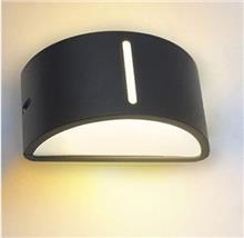 מנורת קיר ייחודית
