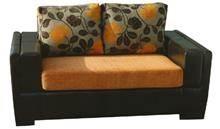 ספה קטנה