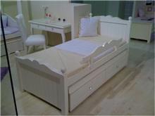 מיטות לחדרי ילדים - אלוף המזרונים