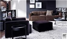 רהיטים מעוצבים לסלון