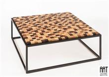 רהיטי יוקרה מעוצבים