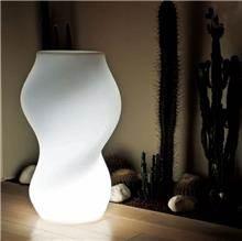 תאורת גינה מעוצבת - luce תאורה - עודפים