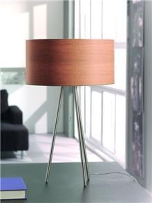 luce תאורה - עודפים - גוף תאורה
