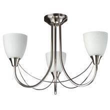 luce תאורה - עודפים - שנדליר מעוצב