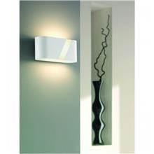 מנורת קיר מלבנית - luce תאורה - עודפים