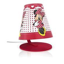 luce תאורה - עודפים - מנורה שולחנית