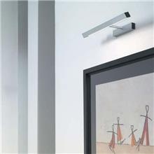 luce תאורה - עודפים - תאורת קיר מעוצבת