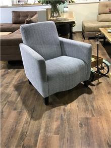 כורסא דגם רון - רהיטי המושבה