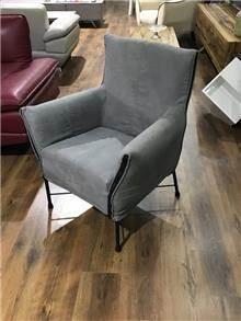 כורסא דגם ניו - רהיטי המושבה