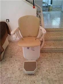 מדרגוני כסא