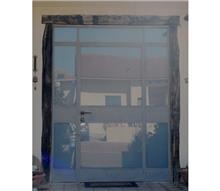 דלת פרופיל בלגי