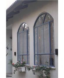חלונות בלגיים גדולים