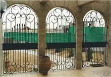 שערים מרוקאים
